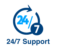 24support7